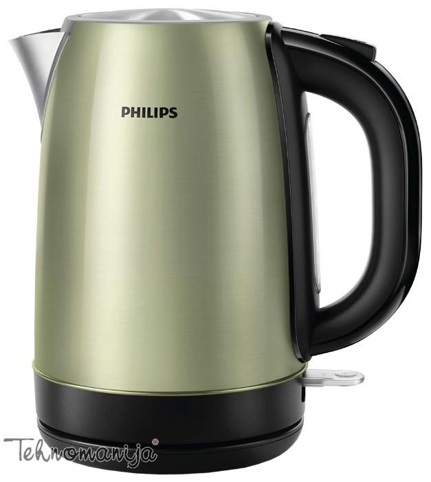 PHILIPOS ketler HD 9322 82