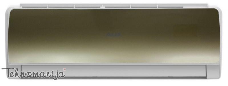 AUX Klima uređaj inverter ASWH12A4 LRR1DI GOLD