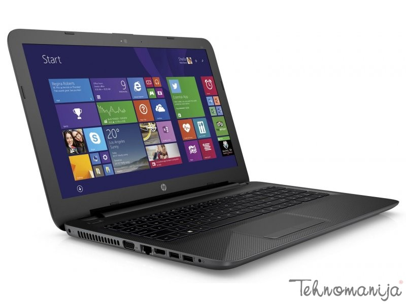 HP notebook 255 P5U01ES