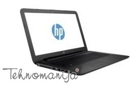 HP notebook 15 AF151NM T1M01EA