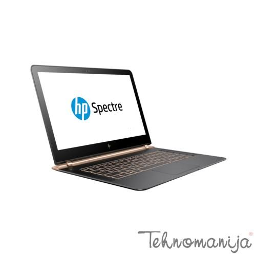 HP notebook 13 V001NM W8Z58EA