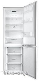LG komb. frižider GBB 59SWJZS