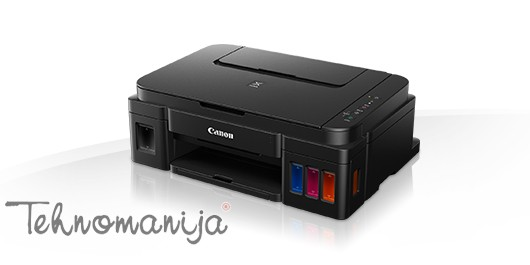 CANON stampac G2400 EUM EMB