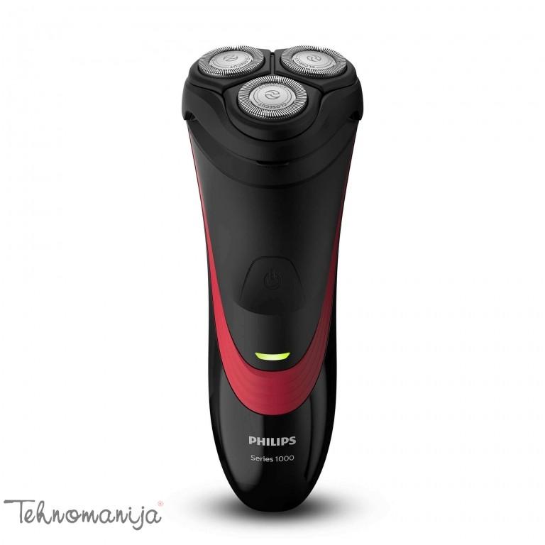 PHILIPS aparat za brijanje S 1310 04