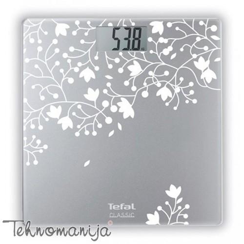 TEFAL vaga PP 1110V0
