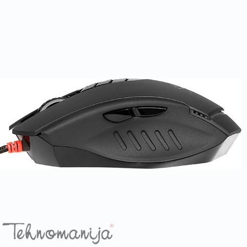 A4tech Bloody gejmerski miš A4 V8M