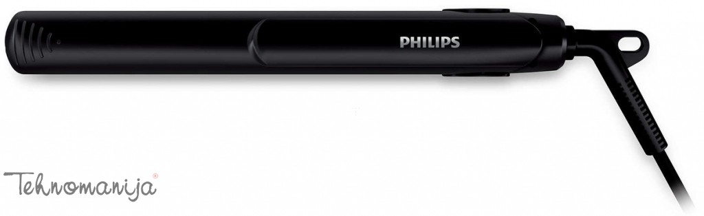 Philips Presa za kosu HP8302/00