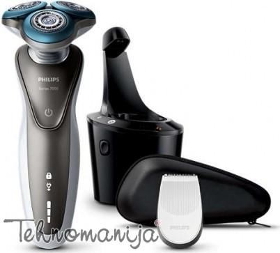 PHILIPS aparat za brijanje S 7720 26