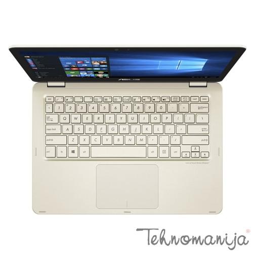 ASUS notebook UX360CA C4012T