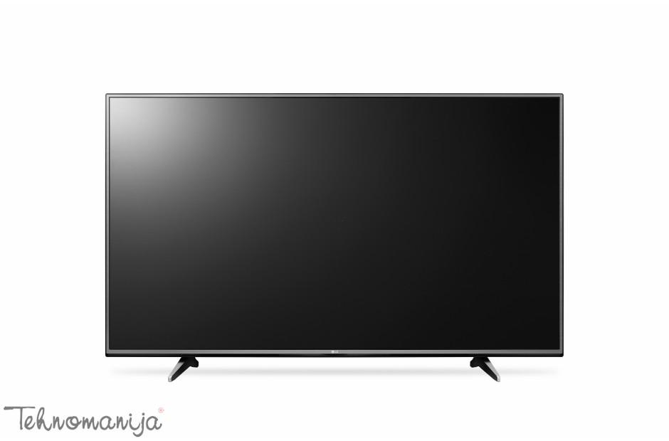 LG televizor lcd 65UH600V
