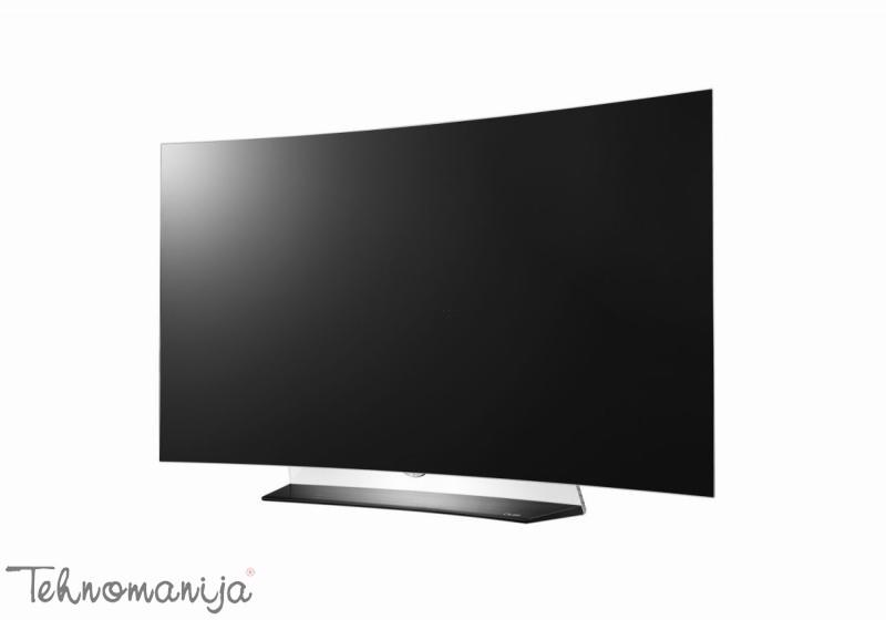 LG televizor lcd 65C6V