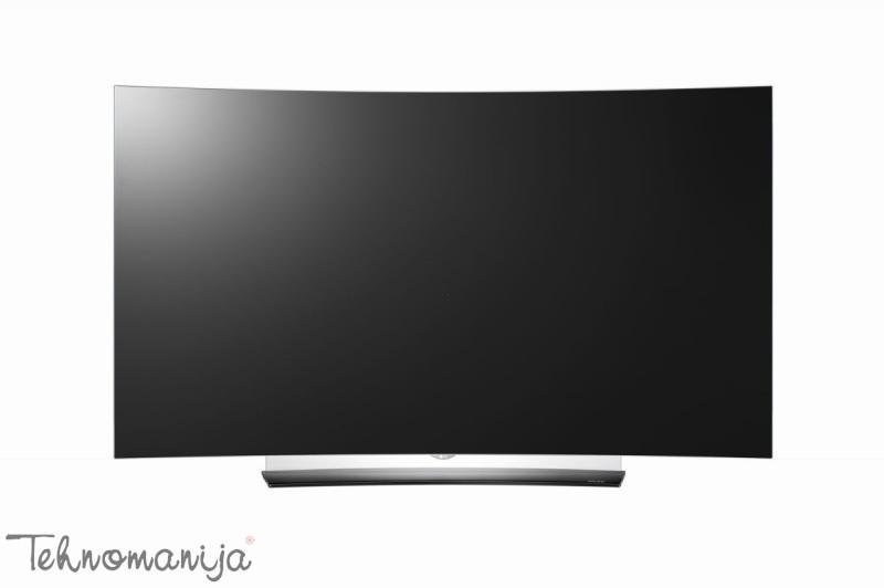 "LG Televizor 65C6V, 65"", OLED"