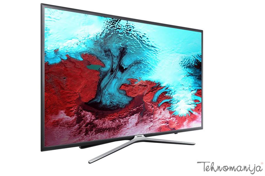 SAMSUNG televizor lcd UE 40K5502AKXXH