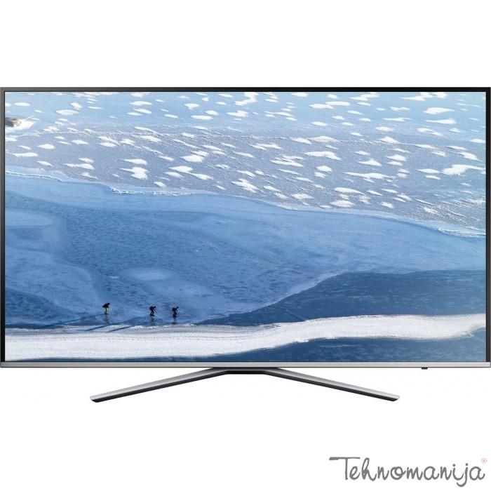 "SAMSUNG Televizor UE 40KU6402UXXH LCD, 40"""