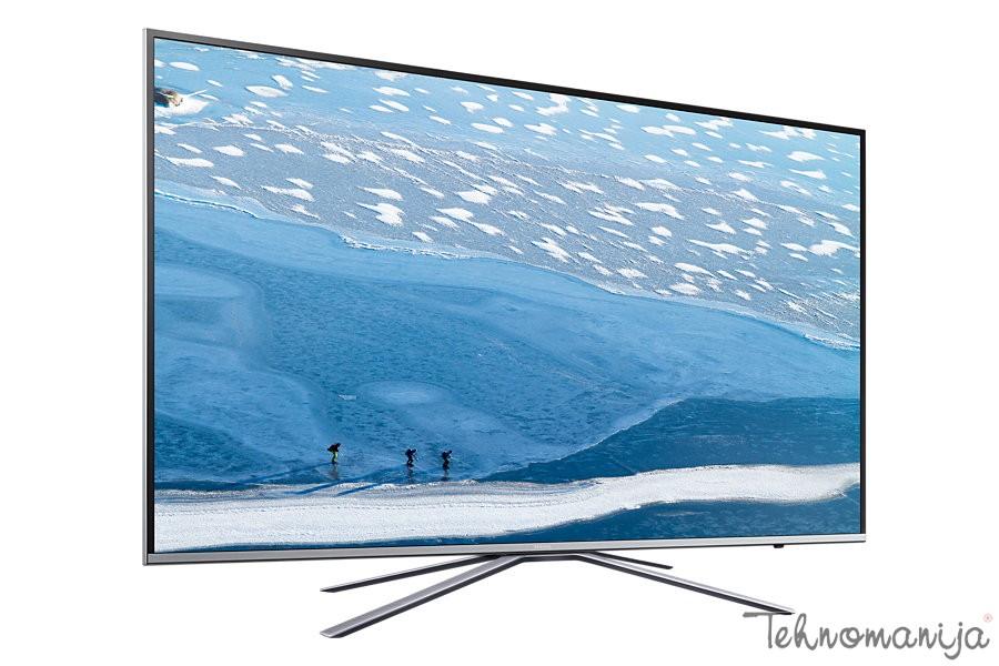 "SAMSUNG SMART Televizor UE 43KU6402UXXH LCD, 43"""