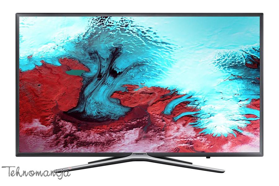 SAMSUNG televizor lcd UE 49K5502AKXXH