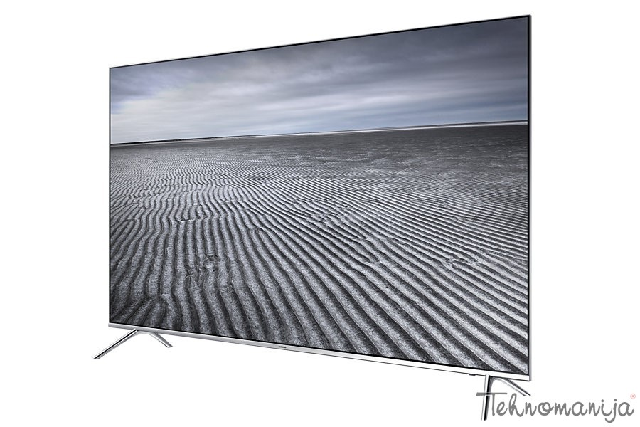 SAMSUNG televizor lcd UE 49KS7002UXXH
