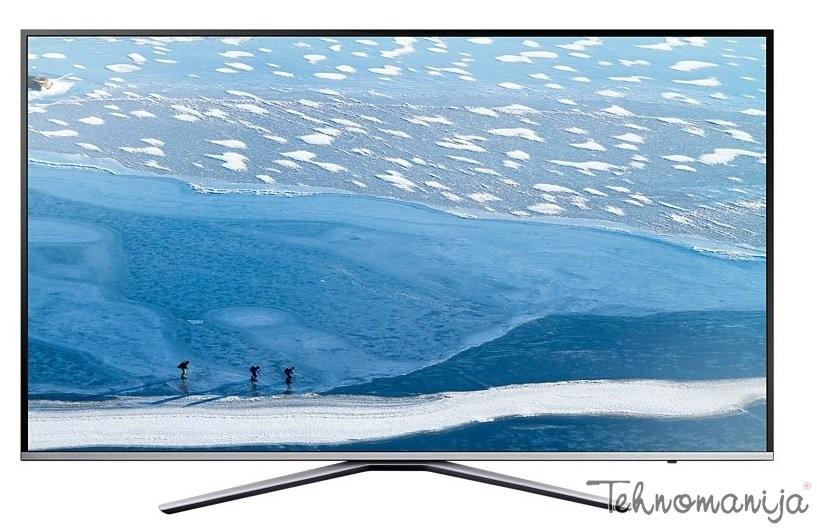 SAMSUNG televizor lcd UE 55KU6402UXXH