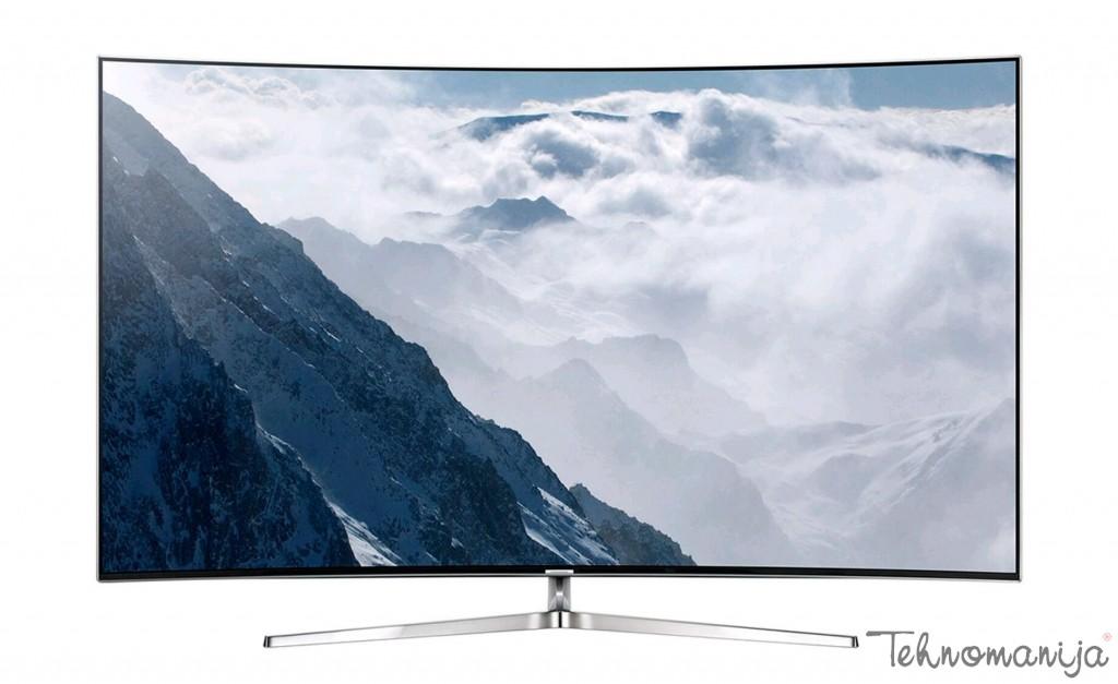 SAMSUNG televizor lcd UE 65KS9002TXXH
