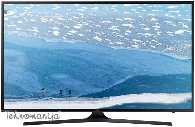 SAMSUNG televizor LCD UE 65KU6072UXXH