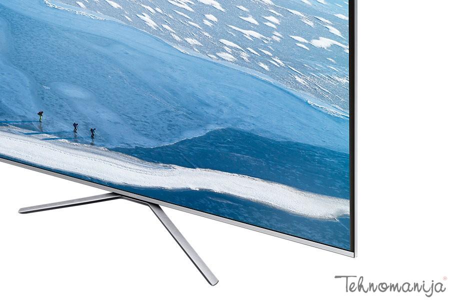 SAMSUNG televizor lcd UE 65KU6402UXXH