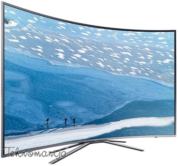 SAMSUNG televizor LCD UE 65KU6502UXXH