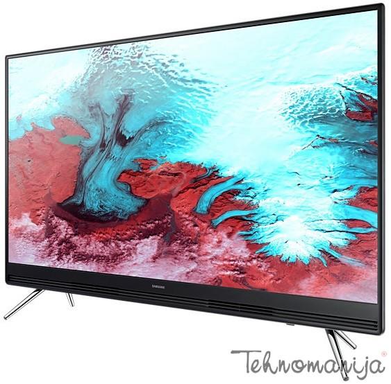 SAMSUNG Televizor UE 32K5102AKXXH LED, 32'