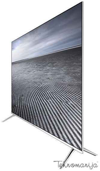 SAMSUNG televizor LCD UE 65KS7002UXXH