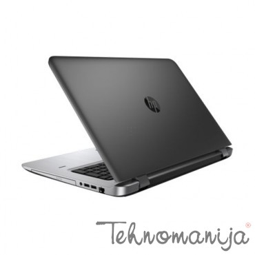 HP notebook 470 P5R13EA