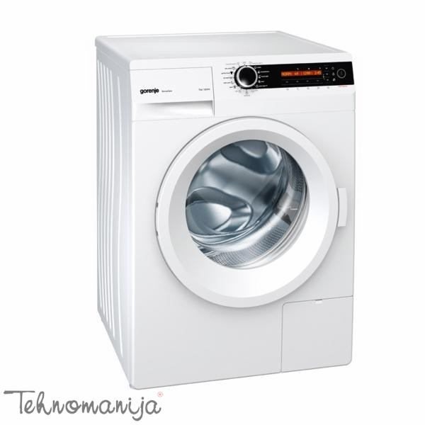 GORENJE Mašina za pranje veša W 7723 I