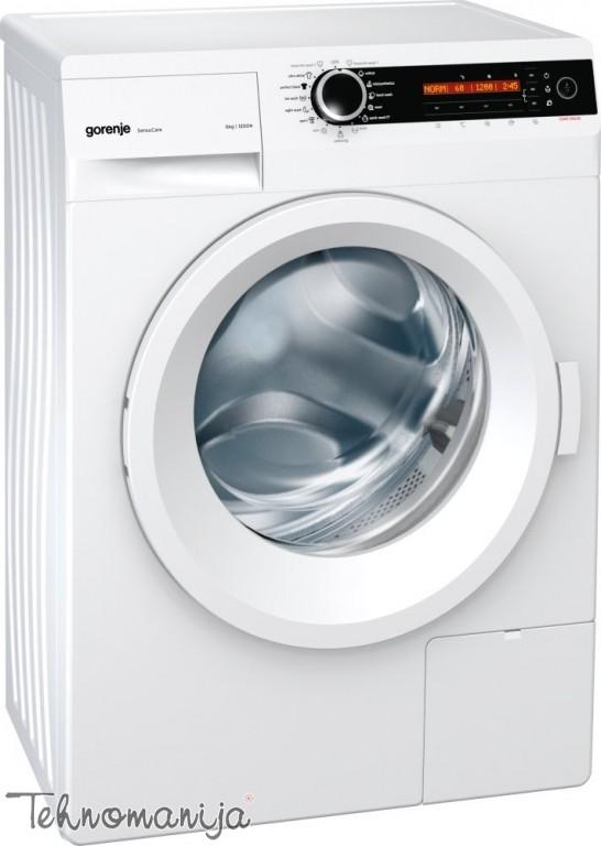 GORENJE Mašina za pranje veša W 6723 S