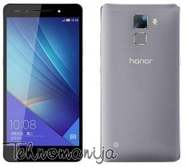 HUAWEI telefon mobilni HONOR 7 LITE GR