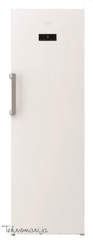 BEKO Frižider sa jednim vratima RSNE 445 E22, Neo Frost