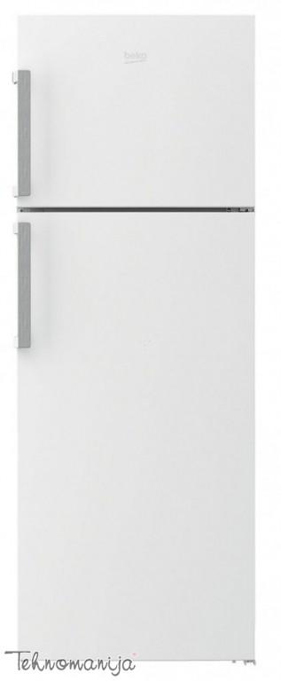 BEKO Kombinovani frižider RDSA 310 M20 W, Samootapajući