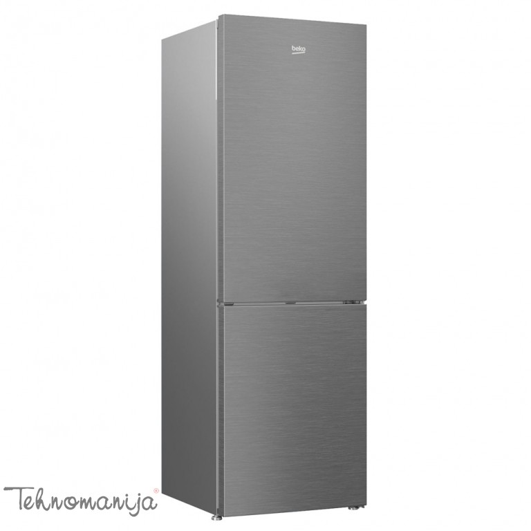BEKO frižider RCSA 365 K20 X
