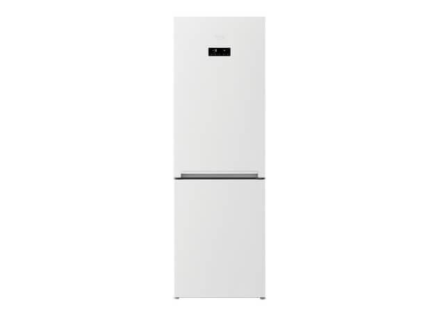 BEKO Kombinovani frižider RCNA 365 E20 ZW, Neo Frost