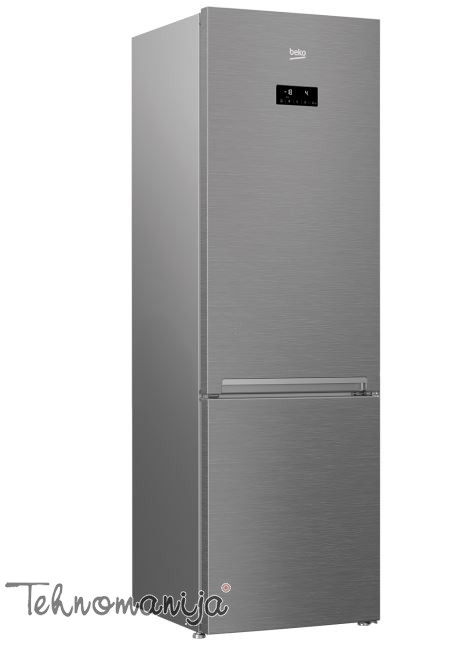 BEKO Kombinovani frižider CNA 400 EC0 ZX, Neo Frost