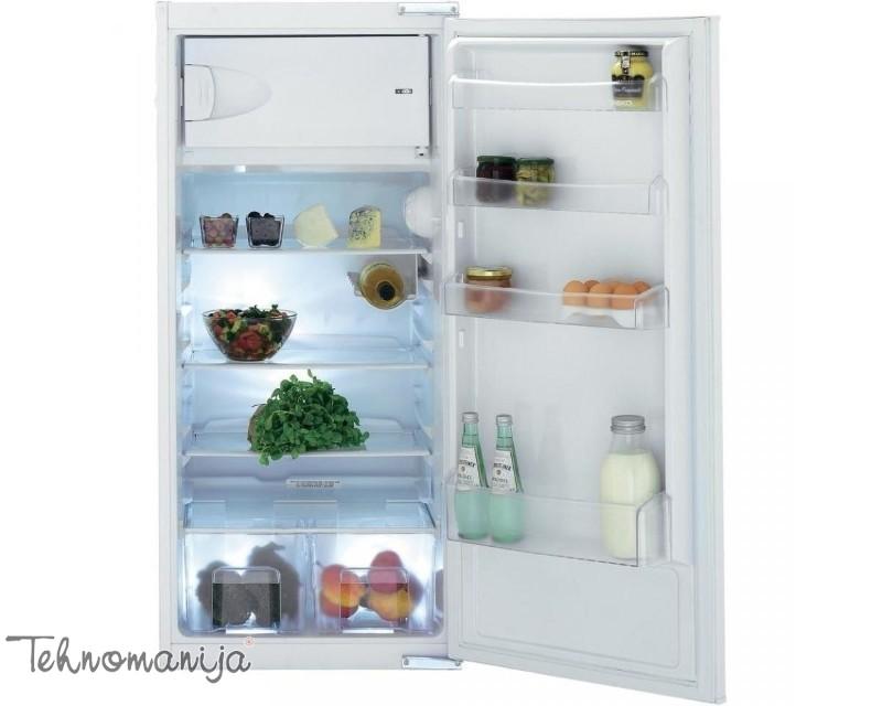 BEKO ugradni frižider RBI 2301 HCA