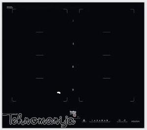 BEKO Ugradna ploča HII 68600 PTX