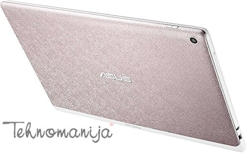 ASUS tablet pc Z380M 6L020A