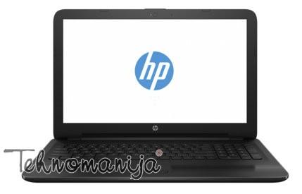 HP notebook 15 AY057NM Y0U72EA