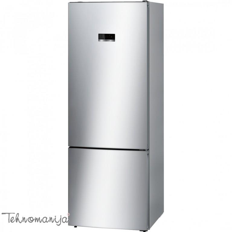 BOSCH komb. frižider KGN 56XL30