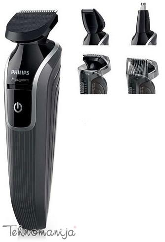 PHILIPS trimer QG 3327 15