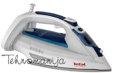 TEFAL Pegla FV 4970