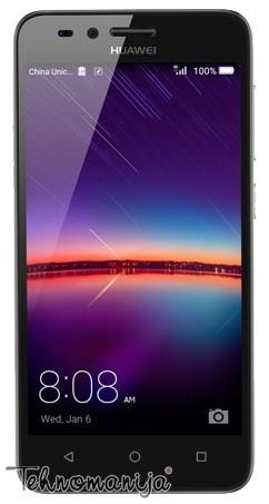 HUAWEI telefon mobilni Y3 II BL