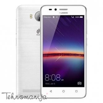 HUAWEI Mobilni telefon Y3 II WH