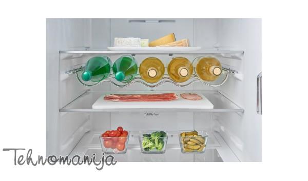 LG Kombinovani frižider GBB 60PZFZS, Total No Frost