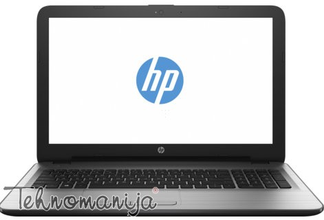 HP notebook 250 G5 W4N44EA