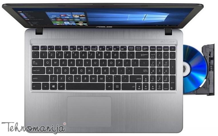 ASUS notebook X540SC XX006D