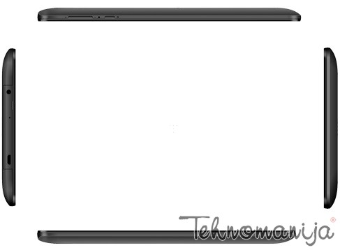 ESTAR tablet pc ES GEMINI Q